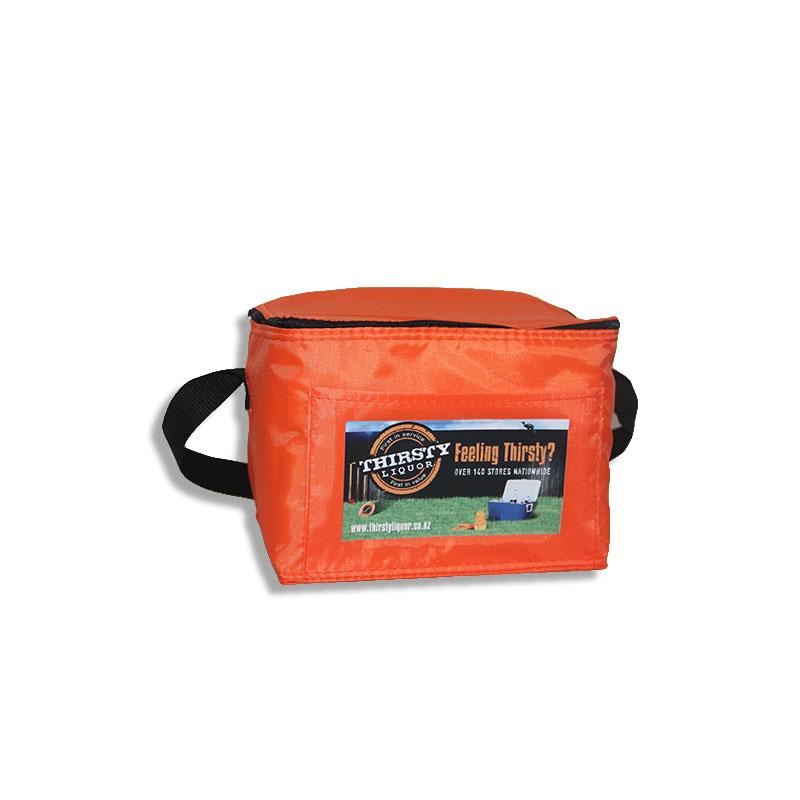 Thirsty Cooler Bag Thirsty Cooler Bag