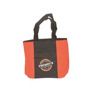 Thirsty Tote Bag Thirsty Tote Bag