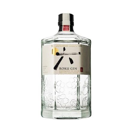 Long White Crisp Vodka/Gin