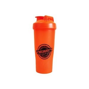Thirsty Sport Shaker Thirsty Sport Shaker